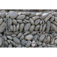 道建设格宾石笼河底铺垫,河北热镀锌石笼网厂家报价