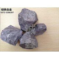 安阳豫铖鑫专业生产硅渣,品质保证