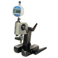 德国DIATEST外径测量系统AMG卡规