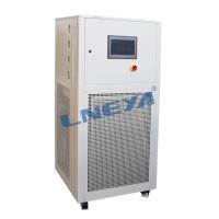 无锡冠亚新科技产业使用智能控温半导体温度控制系统应用领域