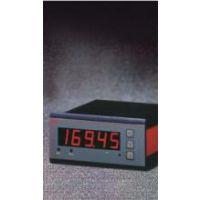 PR ELECTRONICS模块PR2220