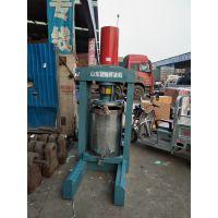 宁波专业生产多功能榨油机 新式山茶籽榨油机 如何选择油榨设备