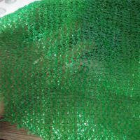 临沂生产盖土网 中国遮阳网 盖土网叫什么名字