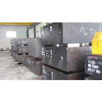skd11价格合理 skd11性能 SKD11,SKD11模具钢,SKD-11材料性能,SKD-11