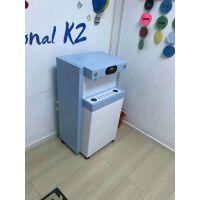 郑州饮水机|幼儿园饮水机|学校校园直饮水机|河南开水器代理商|艾迪卫温热直饮机