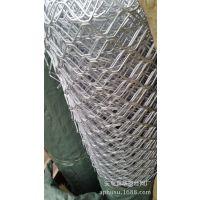 【现货供应】7x7、铝花格网、铝美格网、铝防护网、铝合金网