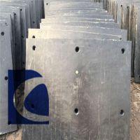 德州出售UHMW-PE衬板 料仓专用耐磨自润滑超高分子量聚乙烯衬板