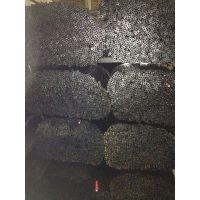 浙江小口径薄壁钢管 冷拔焊管退火去内毛刺外表光亮焊管 家具管