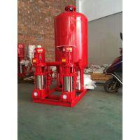 漫洋厂家直销XBD9.5/30-(I)125*5-45KW消火栓泵喷淋泵