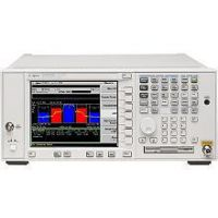 二手/E4445A13.2G频谱分析仪/E4445A安捷伦