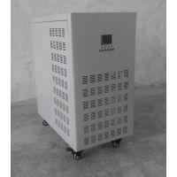 粤兴48V三相逆变器厂家YXN-5KW48V三相逆变电源生产