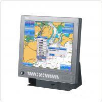 HM-5817ECS 新诺科技船载电子海图系统具有CCS证书