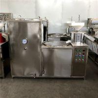 花生豆腐机一机多用 小型豆腐机多种规格