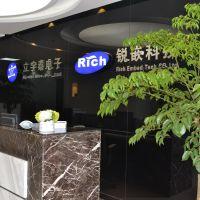 杭州锐嵌科技有限公司