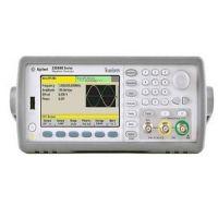 回收Agilent33522B回收安捷伦33522B波形发生器