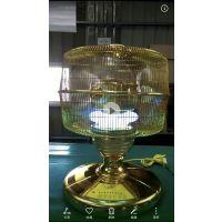 台湾产品气旋机空气净化器-高效去甲醛