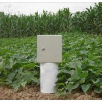 土壤墒情监测站SYE-TR0801