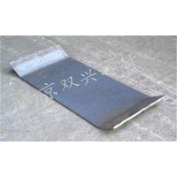咸宁市止水钢板验收规范要求