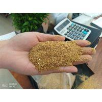 厂家供应喷浆玉米皮 玉米喷浆纤维