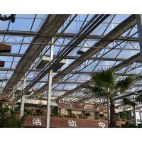 中空阳光板批发价格-山西绿丰源-宜川中空阳光板