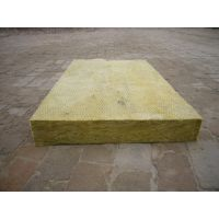 大量供应 外墙立丝岩棉复合板 A级防火岩棉板价格