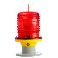 供应低光强航空障碍灯|昶明航标|价格