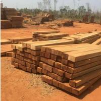 南通建筑木方标准尺寸