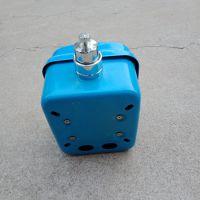 批发供应 电动葫芦配件 20A/40A断火限位器 起重机配件