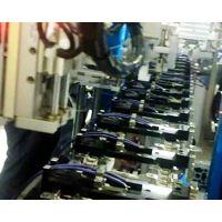 遥控器组装全自动生产线生产厂家,遥控器组装全自动生产线-五鑫自动化