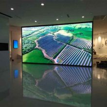 上海led显示屏生产厂家