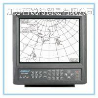 高效无纸化操作传真机,南京俊禄SFX508气象传真机 CCS