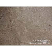 进口天然米黄 香帝米黄大理石 良好建筑装修工程材料