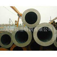 无锡  供应  Q345B无缝钢管 厚壁Q345B无缝管