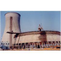 百慕 881 电厂 冷却水塔内壁 涂料 油漆 防腐 中航 寿命长
