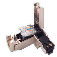 西门子 6GK1901-1BB20-2AB0 金属外壳和 FC 连接系统
