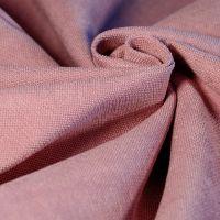 【厂家直供】麂皮绒 提花布 小人字纹 家纺复合面料