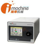 气调混配器 | 埃幸机械imachine+美国膜康mocon+IM-MAPMixProvectus