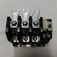 供应正品原装户上TOGAMI系列热继电器:TJ-50-3F