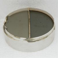 洛阳恒晶金刚石研磨膏抛光多种规格膏饰品玻璃镜面加工