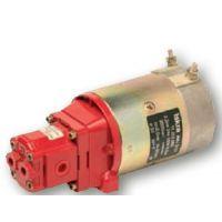 西门子 Siemens 2LC0151-4WC00-0AA0 添沐工业优势品牌