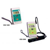 静电测试仪日本KASUGA数字式静电位检测仪KSD-1000静电检测
