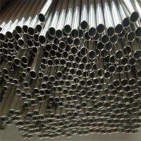 不锈钢排烟管焊接制管机 自动方管圆管焊管机组 焊接设备