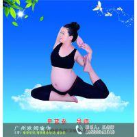 广州南沙区瑜伽培训学校【OMYOGA】