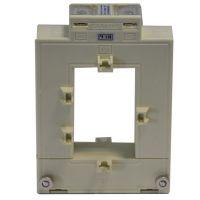 安科瑞测量型电流互感器AKH-0.66-40I 测量保护用
