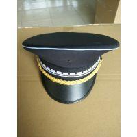 供应新式城管大盖帽,城管女帽。
