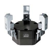 Sommer-电磁阀气缸开关马达及型号示例
