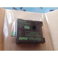 优势销售德国ROPEX电流互感器-赫尔纳贸易(大连)有限公司电感器