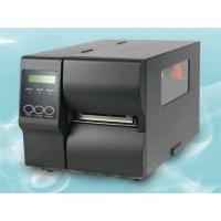 SATO LM Plus3轻型工业条码打印机