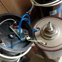 不锈钢电磁阀JO11S 不锈钢电磁阀 工洲电磁阀 促销