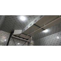 提高气调库湿度专用加湿器设备哪家好hx-c21z
